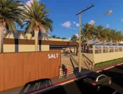 Salt Vila Velha