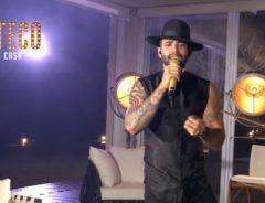Gusttavo Lima Live