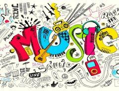 Música Quarentena