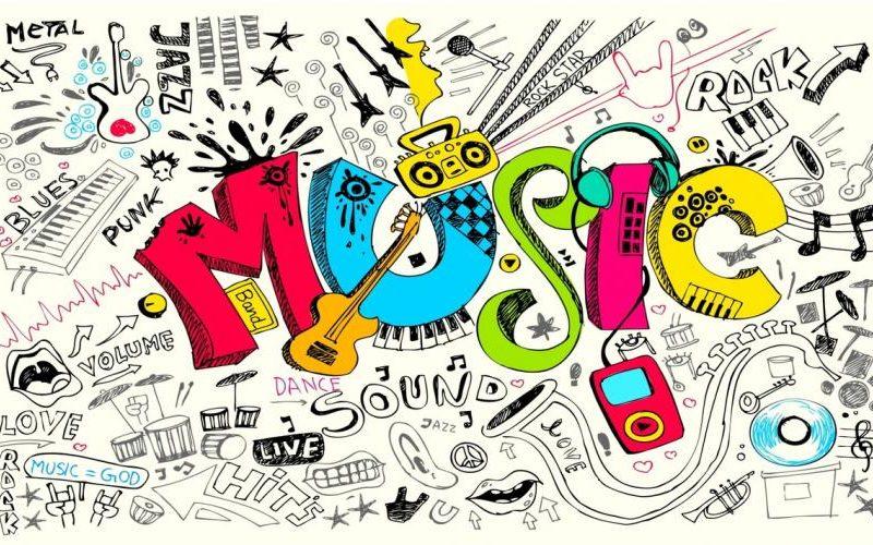 Quarentena revoluciona o mercado da música nacional - Na Balada