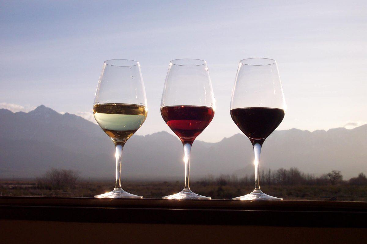 vinho_5