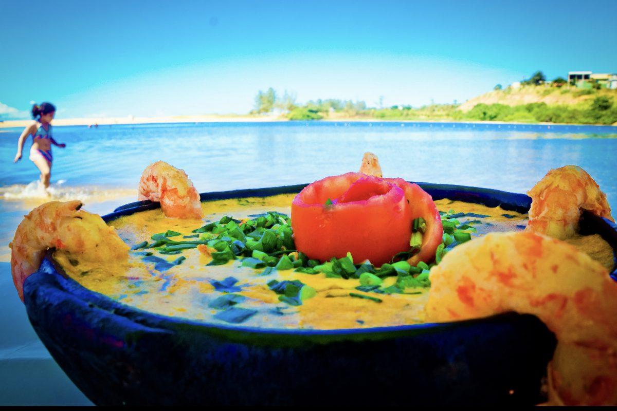 Prove as delicias da gastronomia capixaba no Festival Verão Família