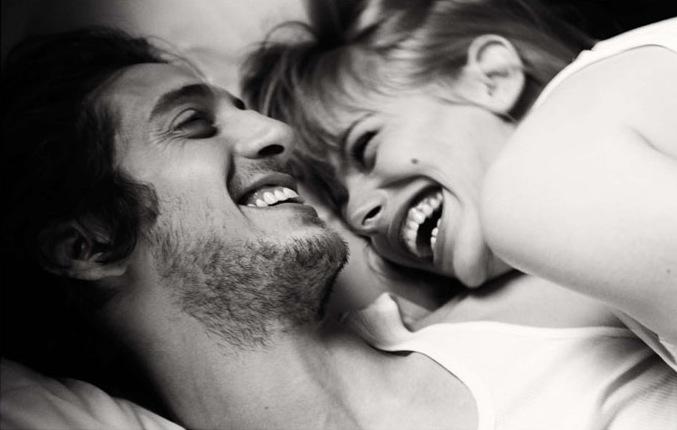10 segredos de casais sexualmente satisfeitos - Sexo e Prazer