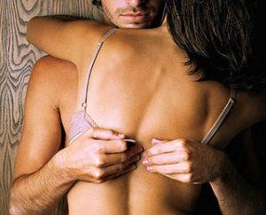 sexo-sem-compromisso-mas-com-envolvimento