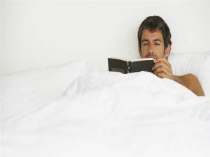 Livros pra virar o mestre da sedução - Sexo e Prazer
