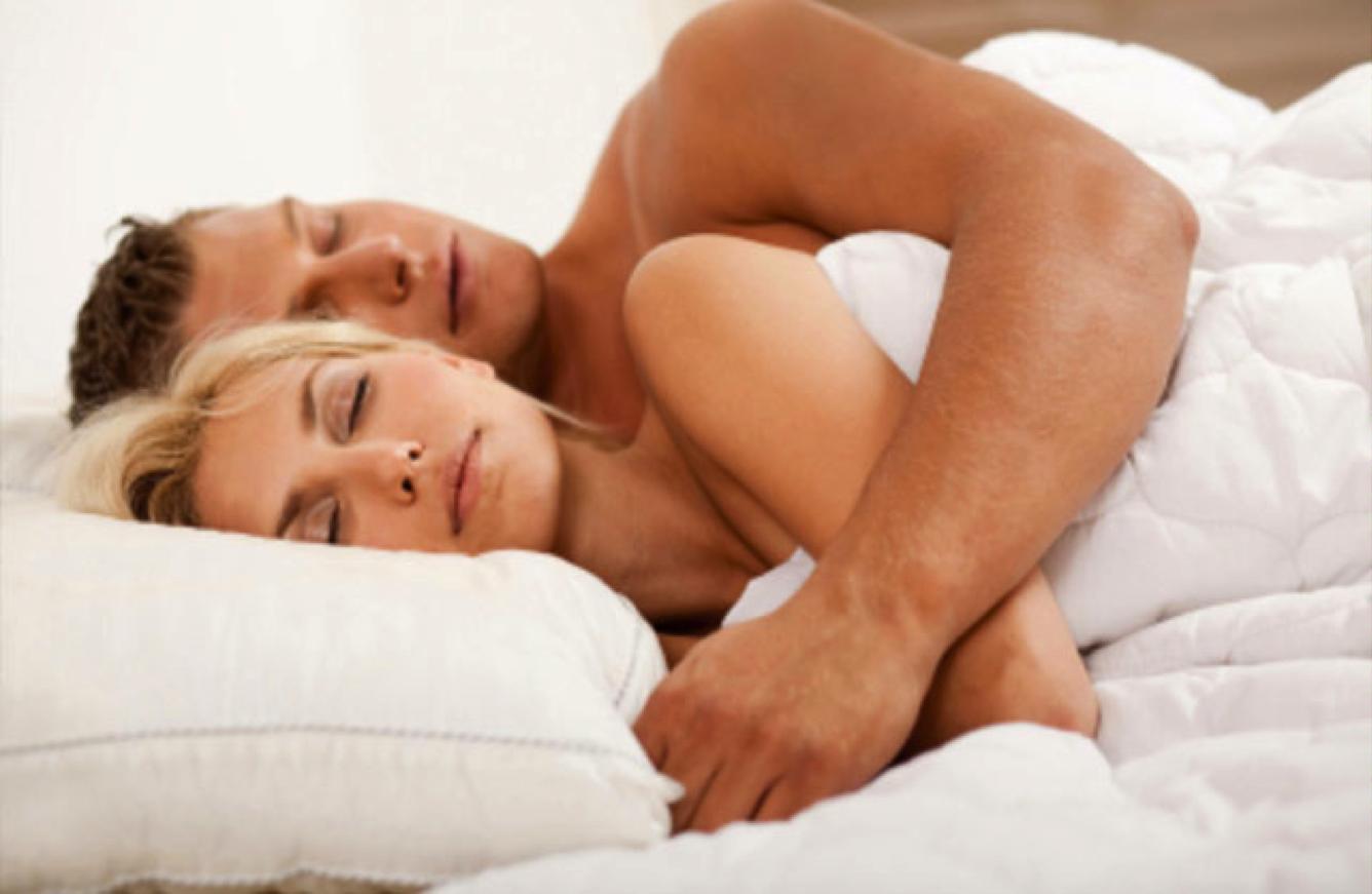 sexo dormindo mulheres a masturbarem se