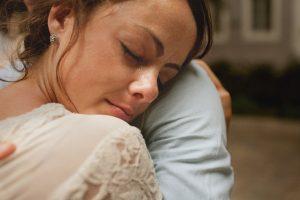 Saia de relacionamentos destrutivos - Sexo e Prazer