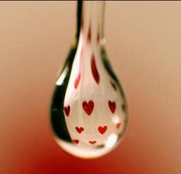 essencia-amor