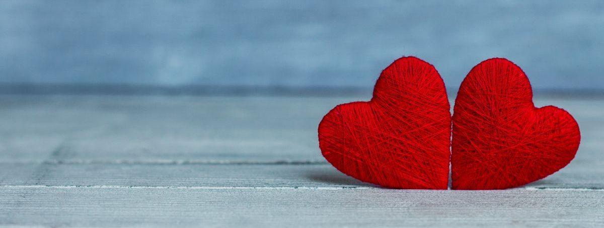 Dia dos Namorados: sexóloga orienta sobre como manter um relacionamento saudável e dá dicas de como surpreender na data sem gastar muito.