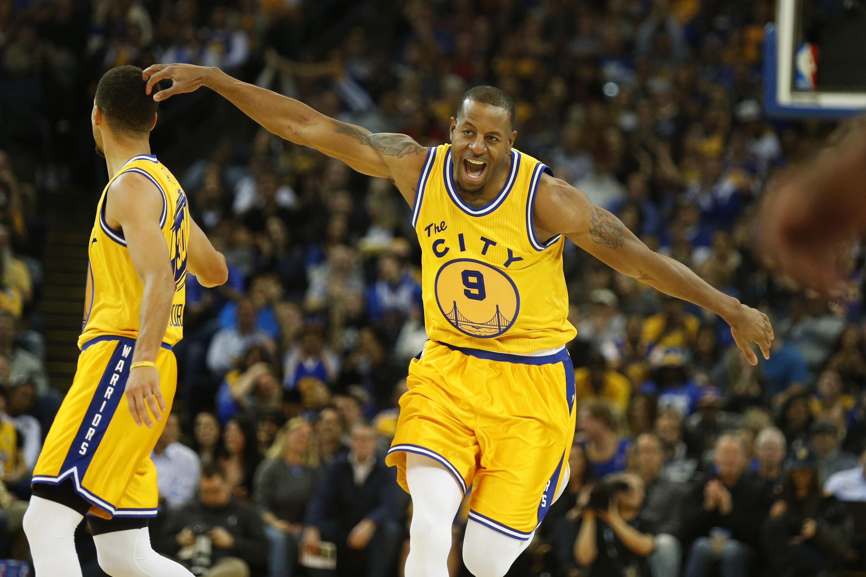 GSW Vence os Lakers e tem o Melhor Início de Temporada da ...