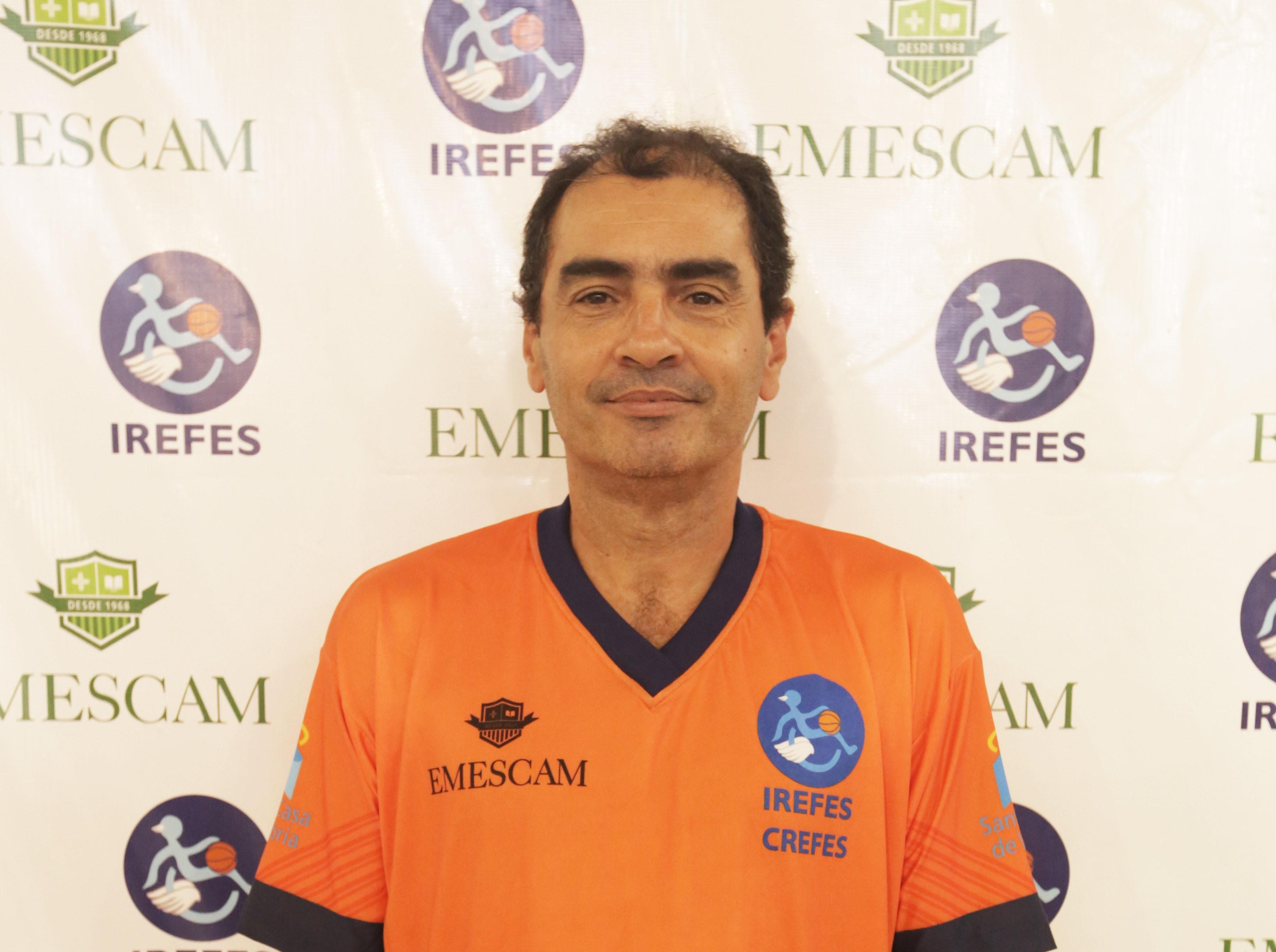 Capixaba é o novo técnico da Seleção Brasileira feminina de ...