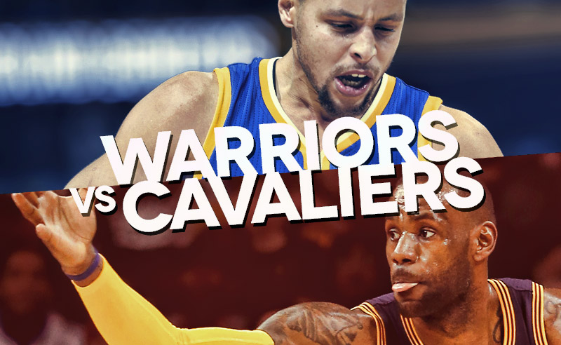 ap_oshark_warriors_cavaliers