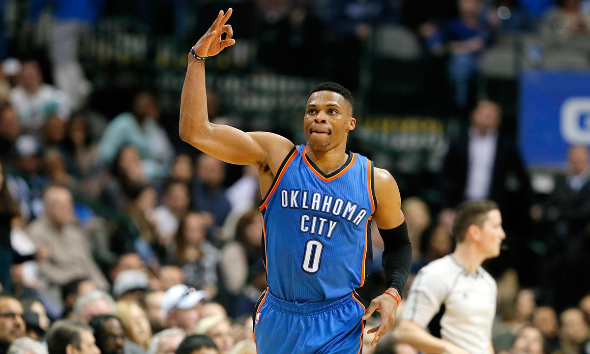 westbrook_russell