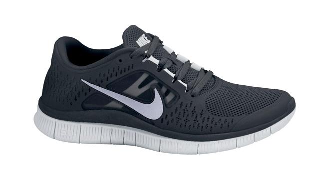 Chaussures Nike Free Run 3 Mâle Femelle