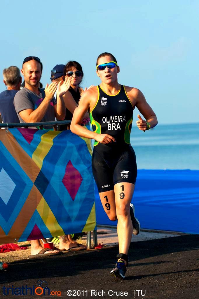 Foto - Internacional Triathlon Union (1)
