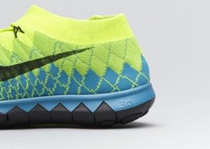 Nike_Free_2014_anatomicalheel_large