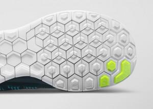 Nike_Free_2014_flexgrooves_large