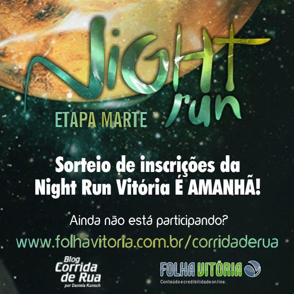 700x700 Night Run (06)