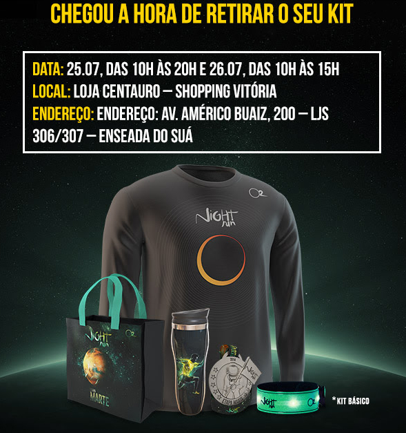 kit-do-atleta-night-run-eta