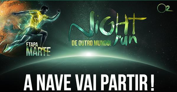 night-run-etapa-marte-vitor