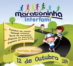 maratoninha-infantil-interf