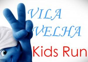 Vila_velha_Kids_Run