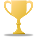 1425085608_Trophy-gold