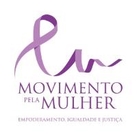 1 - Movimento Pela Mulher Logo