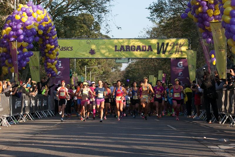 7 - W21K