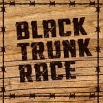 BlackTrunckRaceLogo