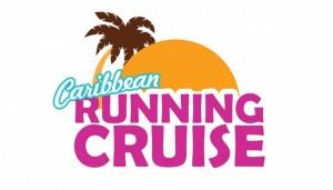 Caribbean Running Cruise