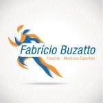 Fabrício Buzatto