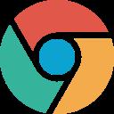 1428026615_google_chrome-128