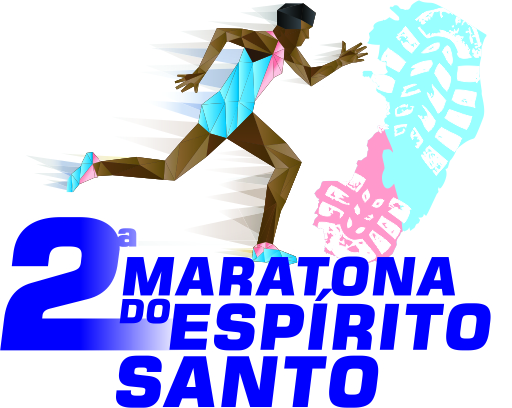 Logo_2 Maratona do ES