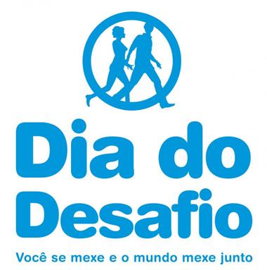 dia_do_desafio