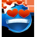 Ícone Dia dos Namorados (1)