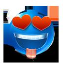 Ícone Dia dos Namorados (2)