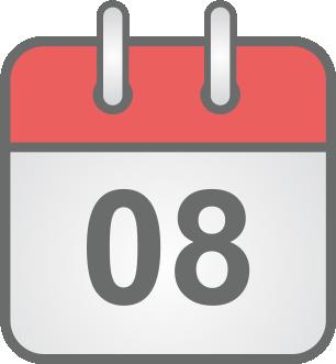 08 >> Calendario De Corridas De Rua 8 Provas Agitam O Mes De Agosto No Es