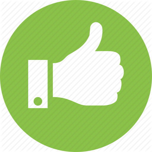 08_thumbs_up-3-512