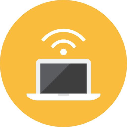 1433318039_Laptop-Signal