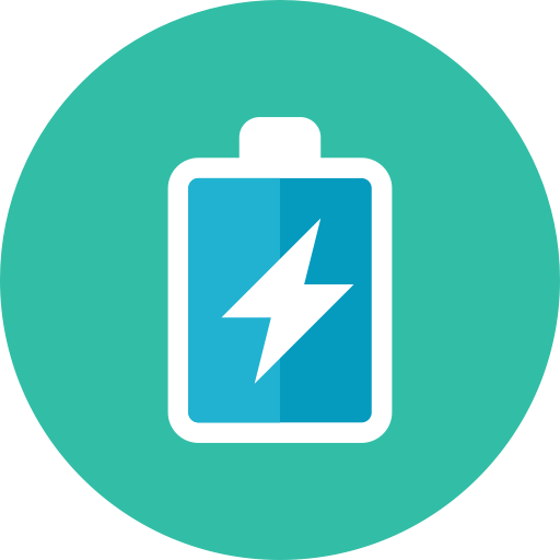 1433319334_Battery-Charging