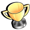 1435108902_trophy