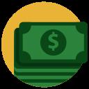 1435109071_money_cash_pay