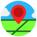 1435109101_location_placeholder_pin_map