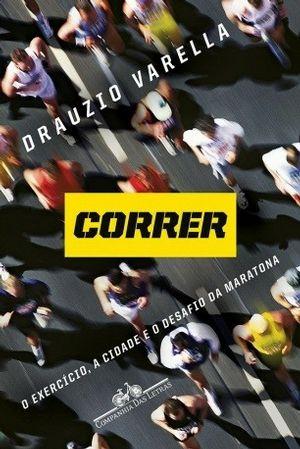 2 - Correr Drauzio Varella