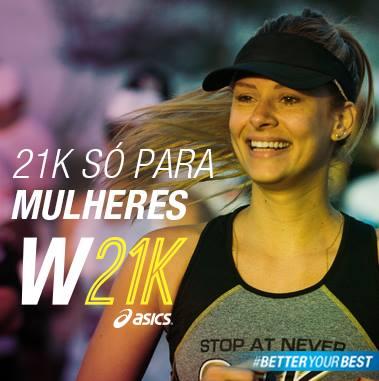 4.1 - W21K-ASICS-Meia-Maratona-só-para-mulheres
