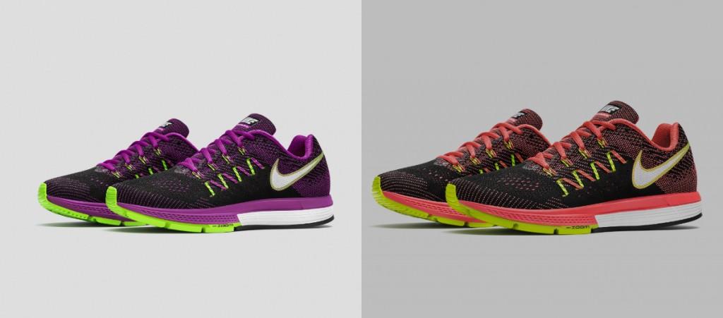9.1 - Nike Air Vomero 10