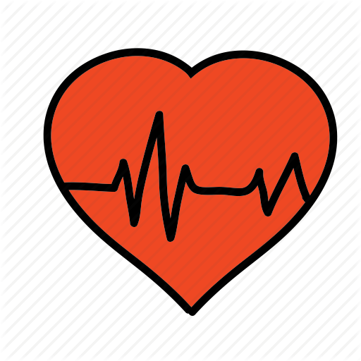 Medical_Heart_rate_beat-512