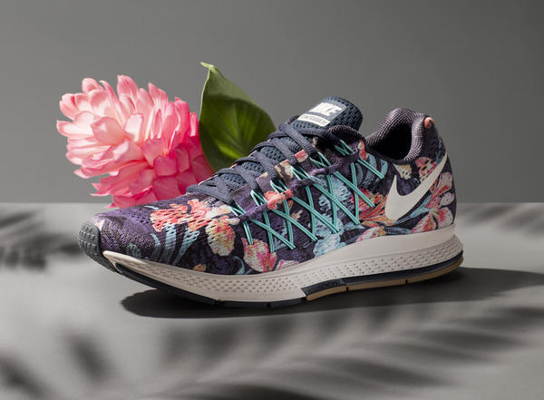 Nike_Air_Zoom_Pegasus_32_Photosynthesis_original_porto_native_600