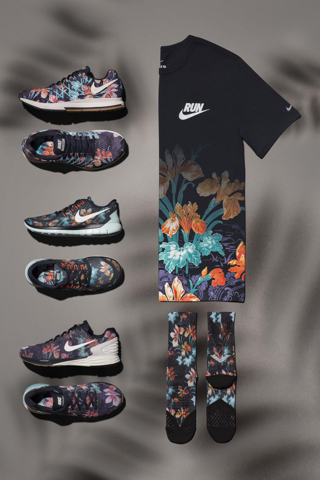Nike_Photosynthesis_Pack_Collection_Vertical_Mens_original_porto_native_1600